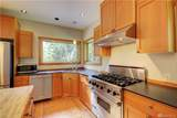 180 Nulle Woods Ct - Photo 11