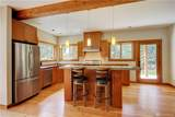 180 Nulle Woods Ct - Photo 12