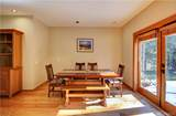 180 Nulle Woods Ct - Photo 13