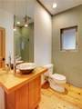 180 Nulle Woods Ct - Photo 14
