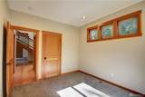 180 Nulle Woods Ct - Photo 15
