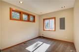 180 Nulle Woods Ct - Photo 16