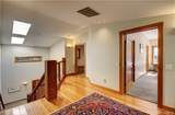 180 Nulle Woods Ct - Photo 17