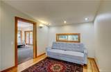 180 Nulle Woods Ct - Photo 18