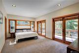 180 Nulle Woods Ct - Photo 19