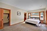 180 Nulle Woods Ct - Photo 20