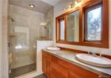 180 Nulle Woods Ct - Photo 21