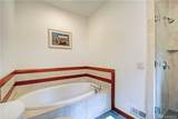 180 Nulle Woods Ct - Photo 22