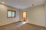 180 Nulle Woods Ct - Photo 24