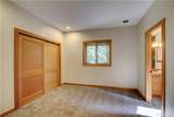 180 Nulle Woods Ct - Photo 25