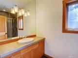 180 Nulle Woods Ct - Photo 26