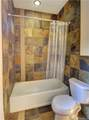 180 Nulle Woods Ct - Photo 27