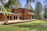 180 Nulle Woods Ct - Photo 30