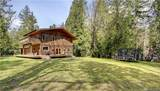 180 Nulle Woods Ct - Photo 31