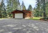 180 Nulle Woods Ct - Photo 32