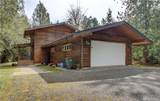 180 Nulle Woods Ct - Photo 33