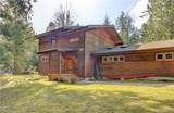 180 Nulle Woods Ct - Photo 35