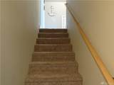 324 Marina Ct - Photo 13