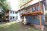 10920 141st St Ct - Photo 34