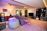 10920 141st St Ct - Photo 35