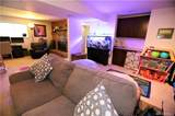 10920 141st St Ct - Photo 36