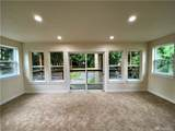 10920 141st St Ct - Photo 39