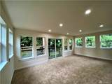10920 141st St Ct - Photo 40