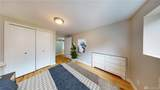 23822 86th Ave - Photo 28