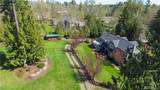 5331 245th Ave - Photo 3
