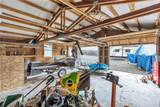 3904 71st Ave - Photo 20