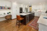 6710 218th Ave - Photo 10