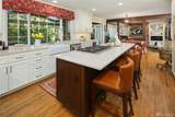 6710 218th Ave - Photo 11