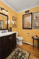 6710 218th Ave - Photo 16