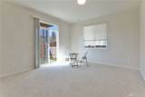 2119 147th Place - Photo 12