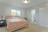 2119 147th Place - Photo 14