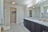 2119 147th Place - Photo 15