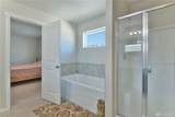2119 147th Place - Photo 16
