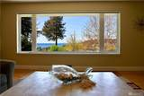 17805 4th Ave - Photo 1