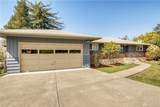 17805 4th Ave - Photo 3