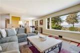 17805 4th Ave - Photo 4