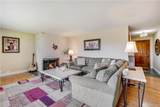 17805 4th Ave - Photo 7
