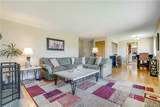 17805 4th Ave - Photo 8