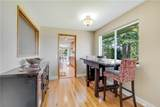 17805 4th Ave - Photo 9