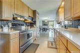 17805 4th Ave - Photo 10