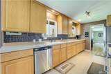 17805 4th Ave - Photo 11