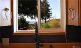17805 4th Ave - Photo 12