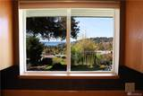 17805 4th Ave - Photo 13