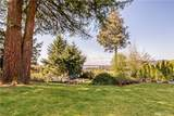 17805 4th Ave - Photo 34