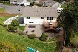 10310 55th Ave - Photo 2