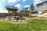 10710 123rd St Ct - Photo 31